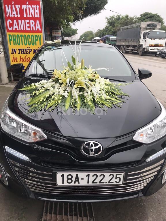 Dịch vụ cho thuê ô tô tự lái Nghĩa Hưng