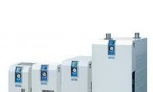 Máy sấy khí SMC dòng IDFAE giá tốt nhất