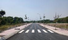 Chỉ từ 350 triệu sở hữu ngay 1 lô đất dự án KDC Sài Gòn Star City