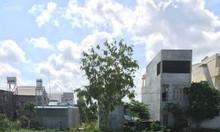 Đất thổ cư 205 m2, SĐCC, gần UBND phường Phương Đông – Uông Bí