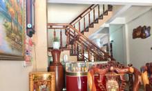 Chính chủ bán nhà 3 tầng, vị trí đẹp,giá rẻ tại Tp Gia Nghĩa, Đắk Nông