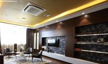 Dịch vụ cung cấp vật tư và máy lạnh multi cho biệt thự và chung cư