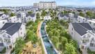 Nhà vườn siêu siêu đẹp tại dự án Time graden vĩnh yên  (ảnh 1)