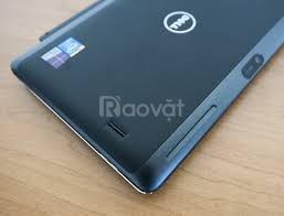 Dell 7139 Cpu i5 Ram 8G SSD 10.8in Full HD 1920x1080