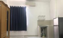 Chính chủ cho thuê phòng, sạch sẽ, thoáng mát, giá rẻ tại Q. Phú Nhuận