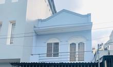 Thuê nhà nguyên căn Trường Chinh q12 Tham Lương