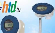 Đồng hồ đo nhiệt TT