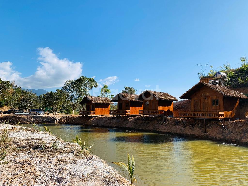 Du lịch nông nghiệp bền vững, phát triển tại Lâm Đồng