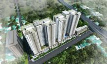 Chung cư Phương Đông Green Park Trần Thủ Độ