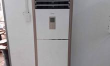 Cung cấp và thi công lắp đặt máy lạnh tủ đứng 5 ngựa trọn gói