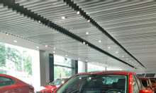 New Mazda 2 2020 giá chỉ 525tr