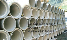 Chuyên bán và lắp đặt ống bi bể phốt tại Huyện Đan Phượng