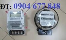 Lắp công tơ điện nhà riêng  tại Trạm Trôi, Hoài Đức 0964 37 6362