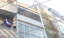 Cần bán nhà Sài Đồng,Long Biên 35m 2.6tỷ Lôgóc Ôtô đỗ LH: 0945114824.