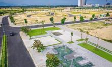 Đất nền ven biển Đà Nẵng 100m2 chỉ 1.3 tỷ đồng dự án One World Regency