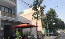 Cần bán gấp lô đất trong tuần này, 100m2, đường Trần Văn Giàu, gần KCN