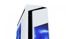 Máy tính chơi game cũ Hsky 16: i5 4440 - 8 GB - GTX 750ti