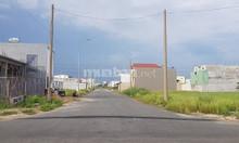 Mở bán chính thức 24 nền đất KDC Tân Tạo cam kết sổ hồng riêng
