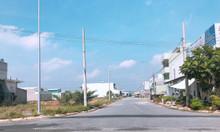 Thông báo phát mãi tài sản từ ngân hàng VIB, khu vực Bình Tân