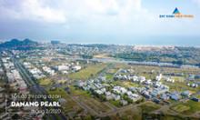 Chỉ 1,5 tỷ sở hữu đất nền trung tâm Tp Đà Nẵng cạnh trường Singapore