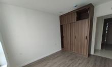 Bán căn hộ 2PN cao cấp ngay TTHC Quận 8 - Central Premium
