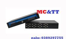 Bộ chuyển đổi USB sang 8 cổng RS-485/422 USB8485I