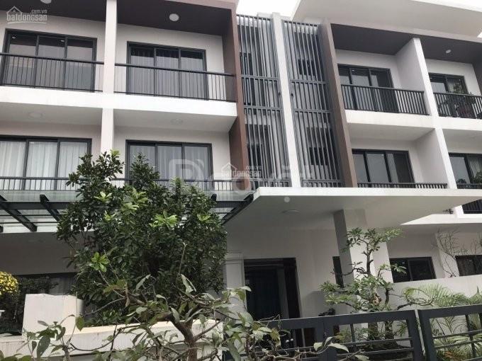 Bán liền kề Gamuda Hoàng Mai giá 8.65 tỷ; nhận nhà ở ngay (ảnh 5)