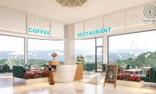 Mặt bằng kinh doanh tại TT thành phố Đà Lạt