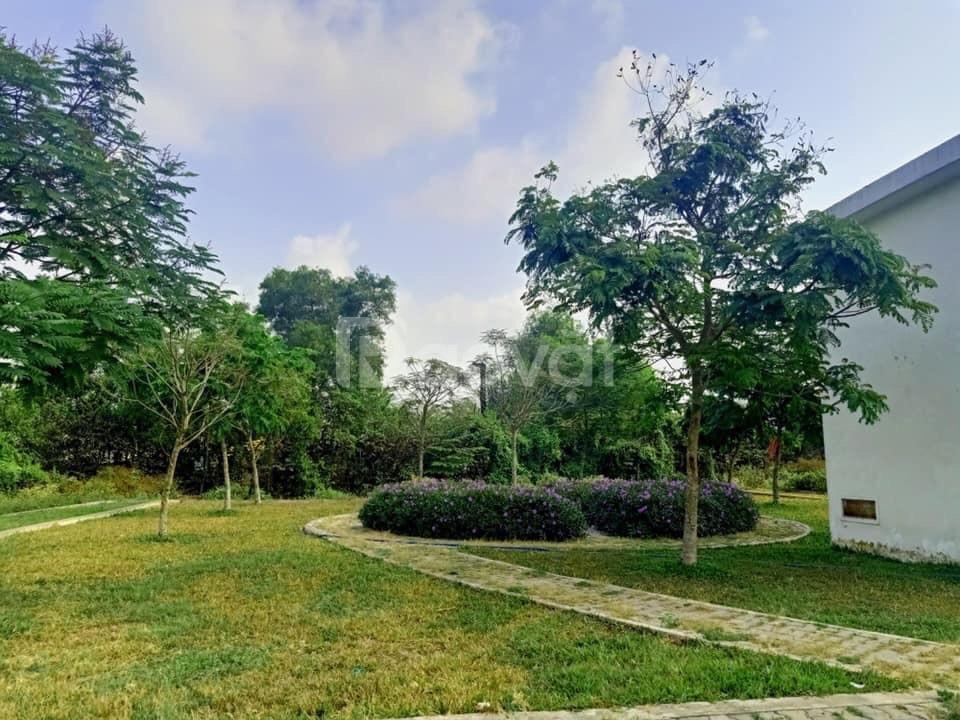 Bán đất Bình Tân, liên khu Tên Lửa
