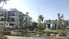 Bán căn ST4 Gamuda 112m2, nhà xây 3 tầng, giá 8,65 tỷ (ảnh 6)