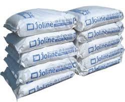 Bán sơn kẻ vạch dẻo nhiệt Joton Joline 20% hạt phản quang giá rẻ