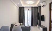 Căn hộ Saigon south residences 2pn full nội thất 14000000