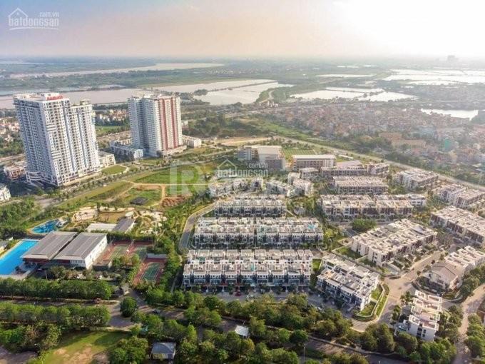 Bán liền kề Gamuda Hoàng Mai giá 8.65 tỷ; nhận nhà ở ngay (ảnh 7)