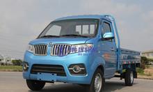 Xe tải DongBen T30 giá rẻ trên thị trường