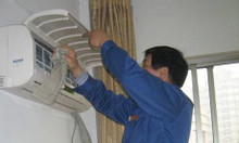 Bảo trì bảo dưỡng vệ sinh máy lạnh nhanh chóng trong ngày