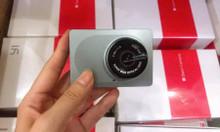 Camera hành trình Xiaomi Y2K