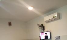 Bán khách sạn đường Phan Đăng Lưu