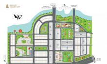 Đất ở đô thị TP Bảo Lộc, sổ hồng riêng, giá gốc từ chủ