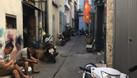 Bán nhà 2 mặt tiền Lạc Long Quân, gần chợ Tân Bình 81m2 (ảnh 4)