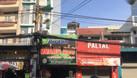 Bán nhà 2 mặt tiền Lạc Long Quân, gần chợ Tân Bình 81m2 (ảnh 5)