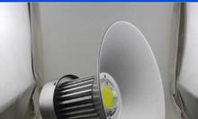 Bán sỉ và lẻ đèn LED giành cho công xưởng 150W