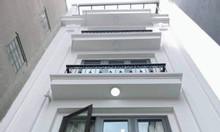 Bán nhà Ngô Thì Nhậm 35m2