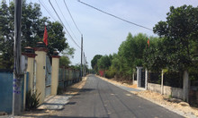 Bán gấp 1 sào đất gần KCN Long Phước,Long Thành
