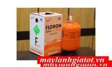 Điện máy Thành Đạt - Đại lý bán gas lạnh R404 10,9kg