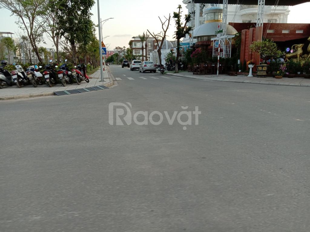 Chính chủ bán đất trung tâm Quảng Ngãi, giá chỉ 430 triệu/110m2