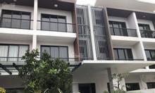 Bán căn ST4 Gamuda 112m2, nhà xây 3 tầng, giá 8,65 tỷ