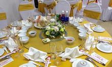 Khóa học đầu bếp ngắn hạn, học nấu ăn tại trung tâm Sao Mai
