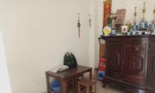 Nhà khu Đền Lừ, Hoàng Mai