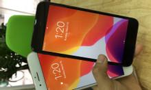 Iphone 8PLUS lock 64gb hàng keng, nguyên áp, đẹp như mới