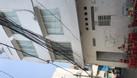 Bán nhà 2 mặt tiền đường Hồng Lạc 75m2 gần chợ Tân Bình giá tốt (ảnh 6)